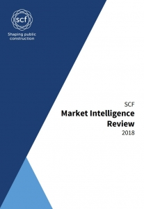SCF Market Intelligence Review 2018